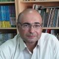 سعید رزاقی