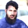 تصویر mahdiyar